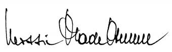 unterschrift_drechsel